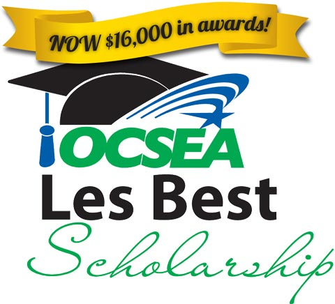 scholarship benefit to home country essay You might think that the secret of a winning scholarship essay is home has never been constant change has taught her all about different parts of the country.