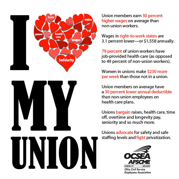 I_Heart_my_union